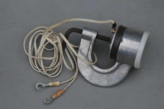 Продам Новый Дорожный Вулканизатор 12 вольт, (в Упаковке)