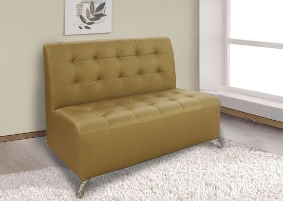 Купить диван Прованс ТМ BISSO в г. Днепропетровск Фото 1
