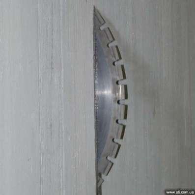 Алмазная резка проемов, стен. Усиление