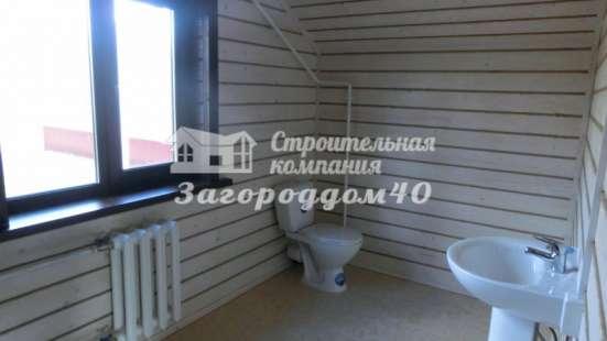 Дома Киевское шоссе продажа в Москве Фото 2