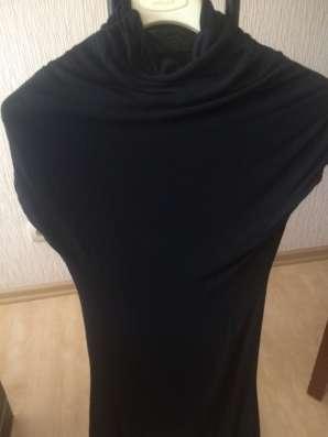 Продаю платья р 40-42