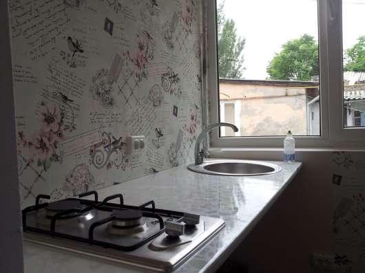 Продам квартиру на Разумовской/Автовокзал в г. Одесса Фото 4