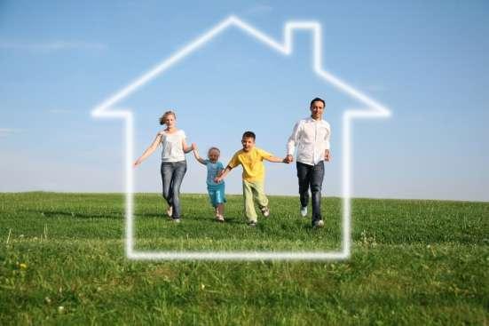 Услуги риэлтора продажа, покупка, оформление ипотеки