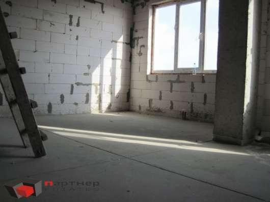 Квартира на крыше небоскрёба. Редкое предложение - пентхаус по спеццене в г. Одесса Фото 3