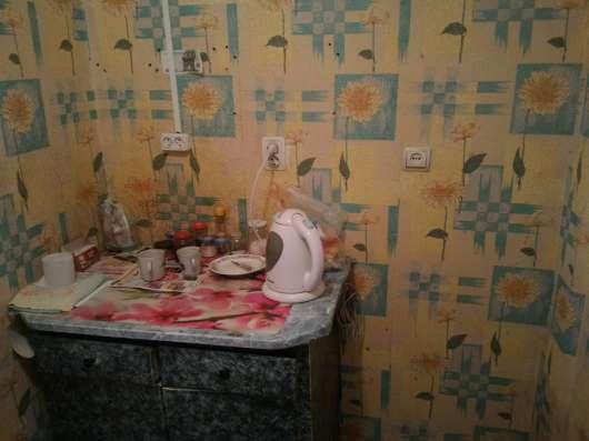 Продам КГТ 13,6 кв. м по ул. Варейкиса, 15а в Ульяновске Фото 1