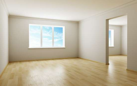 Отделка квартир и офисов в Саранске Фото 1