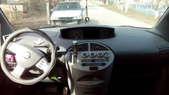 Продажа авто, Nissan, Quest, Автомат с пробегом 130000 км, в Волгодонске Фото 4