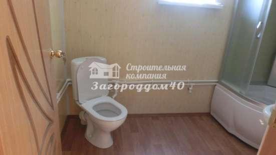 Киевское (Минское) шоссе дома на продажу в Москве Фото 2
