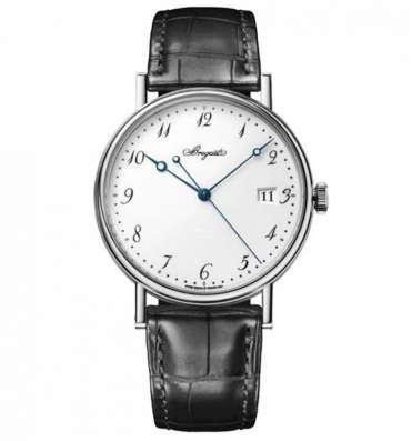 Оригинальные часы Breguet Classique 5177