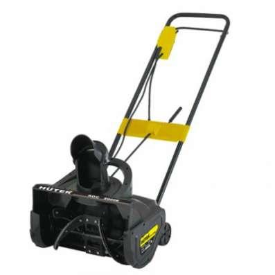садовый инструмент Huter SGC 1000E
