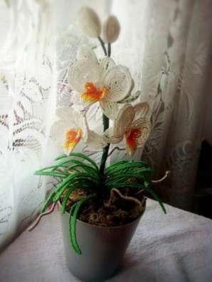 Сувениры из бисера в Ульяновске Фото 4