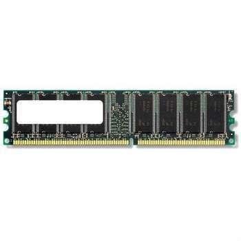Оперативная память ОЗУ DDR-1 512MB