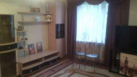 Продам или обменяю на Санкт-Петербург на 1-2 к. кв