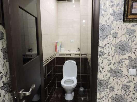 Продаю 1но комнатную кв-ру в Ставрово