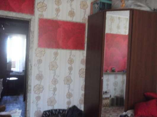 В связи с переездом продаю в Саратове всю недвижимость Фото 2