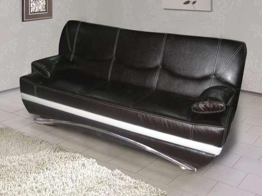 Купить диван Ребека ТМ BISSO