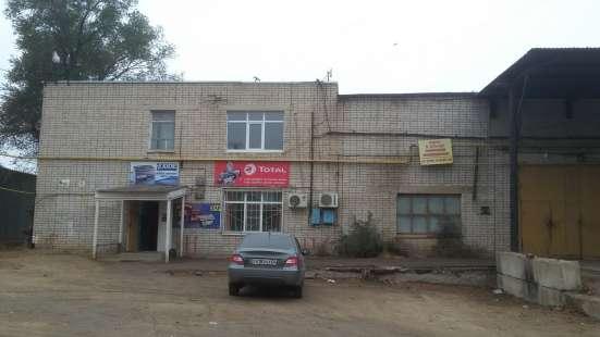 Сдам или продам Складские Помещения офисы в г. Актобе Фото 1