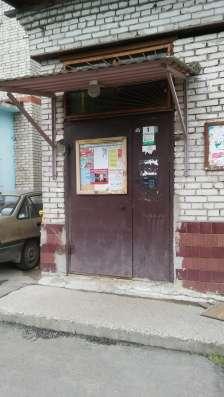 Продам квартиру в Подольске не дорого Фото 3