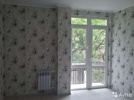 Продаю квартиру с хорошим ремонтом! в Сочи Фото 2