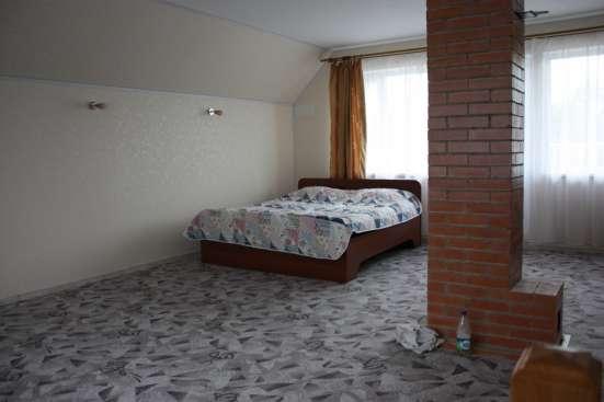 Долгосрочная аренда в Санкт-Петербурге Фото 2