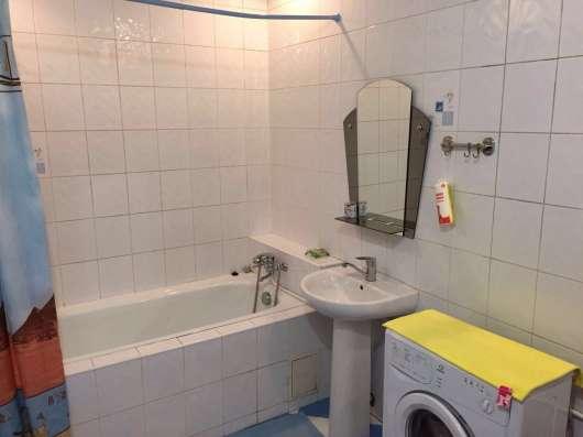 Продаю 1- комнатную квартиру в Ставрополе Фото 2