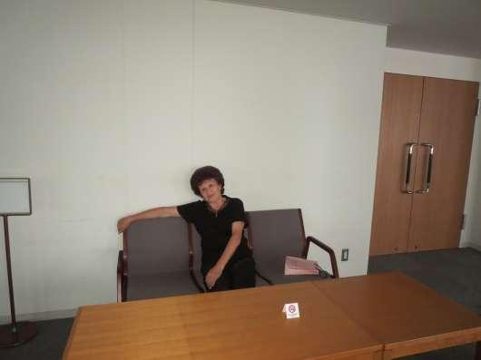 MMS в г. Бишкек Фото 1