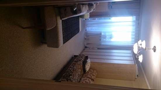 Продам квартиру на Зеленый лог 33/1 в Магнитогорске Фото 3