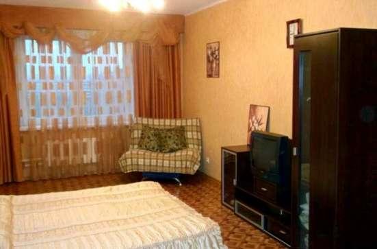 1-комнатная квартира на ул. Замочной в Туле Фото 6