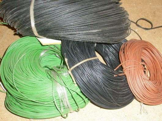Покупаем кабель по всей России опт, розница в Москве Фото 3