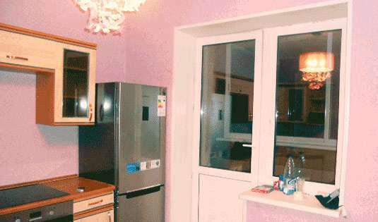 Качественный ремонт квартир под ключ в Раменском и Жуковском