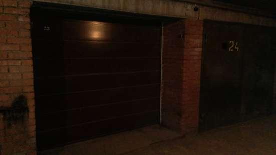 Продам большой гараж в Уфе Фото 4