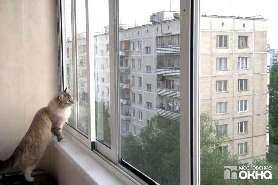 Решетки в Екатеринбурге Фото 2