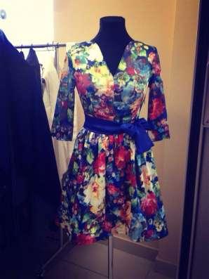 Платье в Перми Фото 1