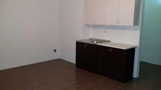 Продам однокомнатную квартиру - студию