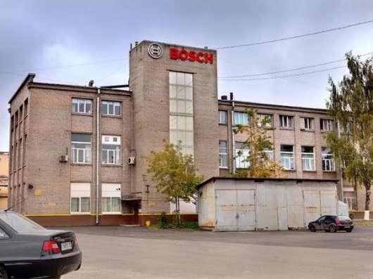 Сдам Офис 11 м2 в Санкт-Петербурге Фото 2