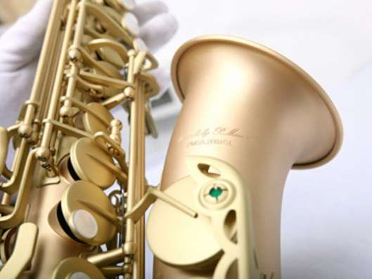 Комплект (11 сборников) нот с минусовками для саксофониста