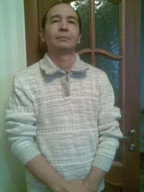 Игорь, 46 лет, хочет познакомиться