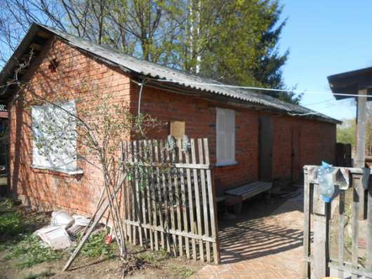 Продается земельный участок 63 сотки в д. Вяземское,Можайский район, 100 км от МКАД по Минскому шоссе.
