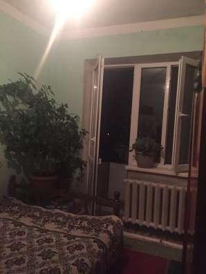 3-х комнатная п.Чапаева илийского арйона в г. Алматы Фото 3