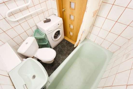 Сдаю 1 комнатную квартиру в центре города со всеми удобствам в Калининграде Фото 5
