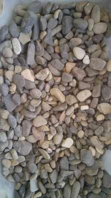 Природній камінь
