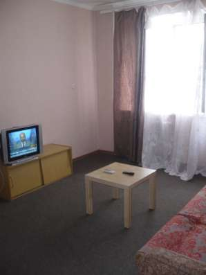 Лучшая квартира для студента