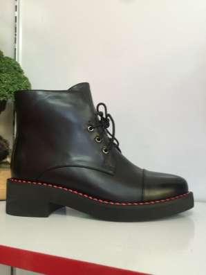 Женская обувь в г. Алматы Фото 1