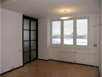 Ремонт квартир в Сочи Фото 1
