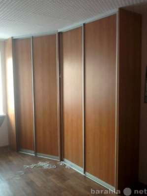 Изготовление мебели на заказ в Челябинске Фото 4