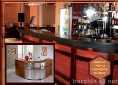 Мебель для гостиниц, офиса, кафе, дома, Дом мебели Диамант Дом мебели Диамант в Сочи Фото 2