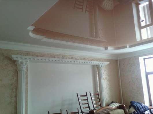 Дизайн, ремонт, отделка квартир, коттеджей офисов