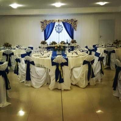 Ресторан-банкетный зал в г. Севастополь Фото 3