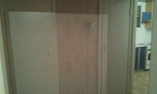 Продам двухкомнатную квартиру, 121 серии, ул.250-летия Челяб в Челябинске Фото 5