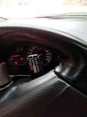 Luxusní Mitsubishi Grandis 2,0 DI-D